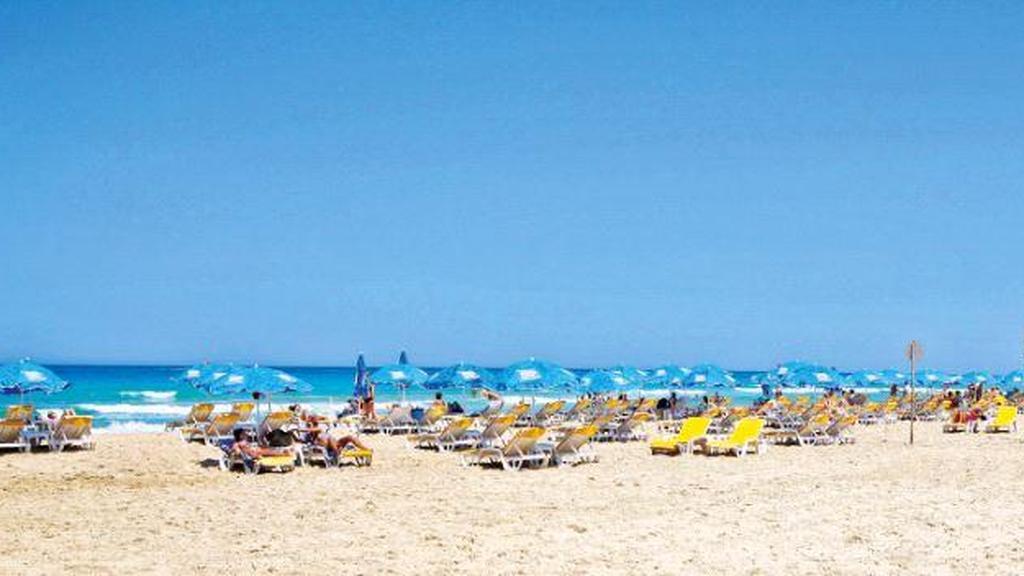 חוף פולג