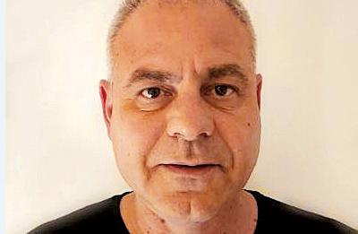 שי מלמן, הוטרינר של עיריית נתניה
