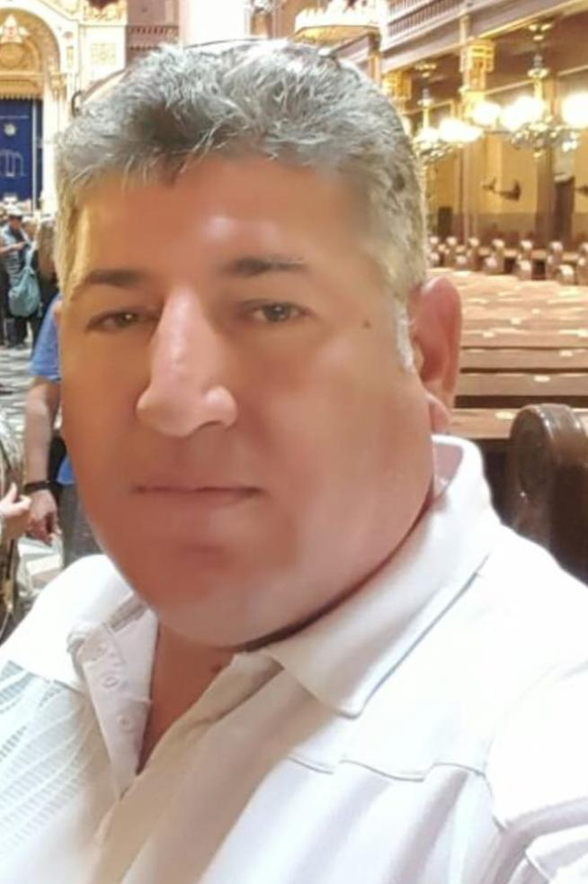 ארתור מרדכייב