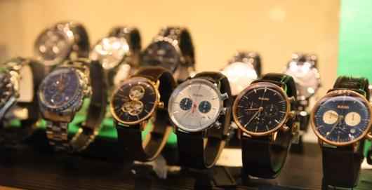 אסטרל שעונים ותכשיטים