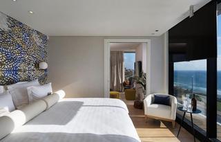 מלון ווסט לגון ריזורט נתניה | צילום: באדיבות המלון