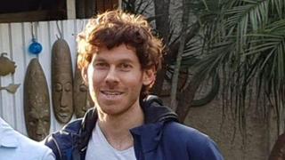 עד מס. צילום: מתוך אתר ynet
