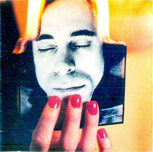 צילום: רונן ללנה | חברת תקליטים: הד ארצי